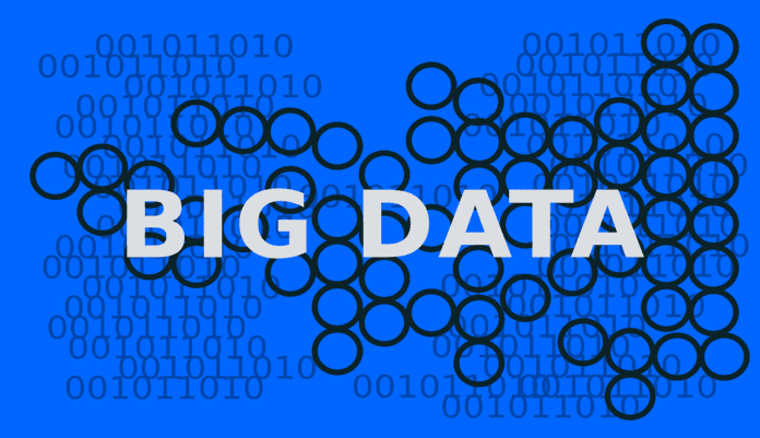 What is Big Data Security? Challenges & Solutions