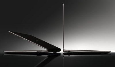 tablets, ultrabooks