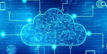 benefits of a data warehouse -- cloud connections