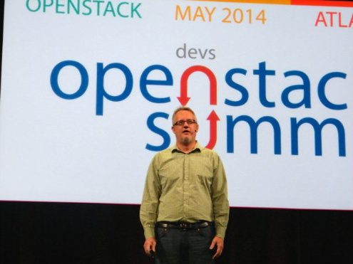 openstack, at&t, sony