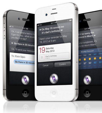 ipad 4, apple iPad 4