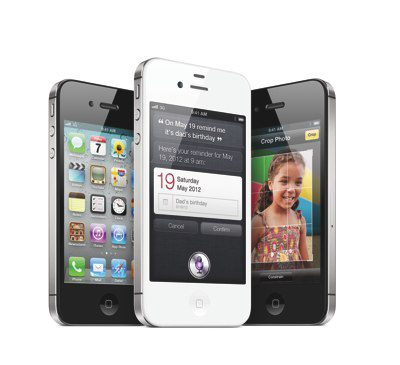 iphone 5, apple iphone 5