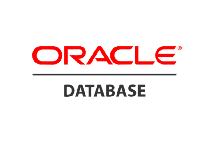 Oracle Database Featured Image.