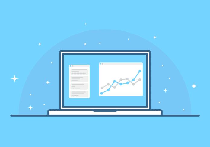 Data Analytics Market | Data Analytics Industry Review 2021