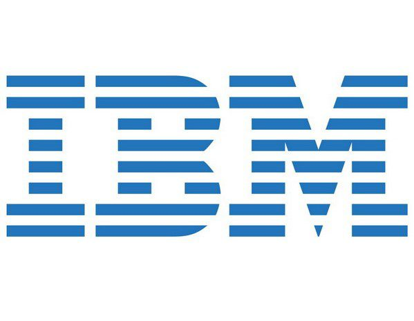 IBM-Logo. Executive Q&A with Briana Frank, Director of Product Management for IBM Cloud