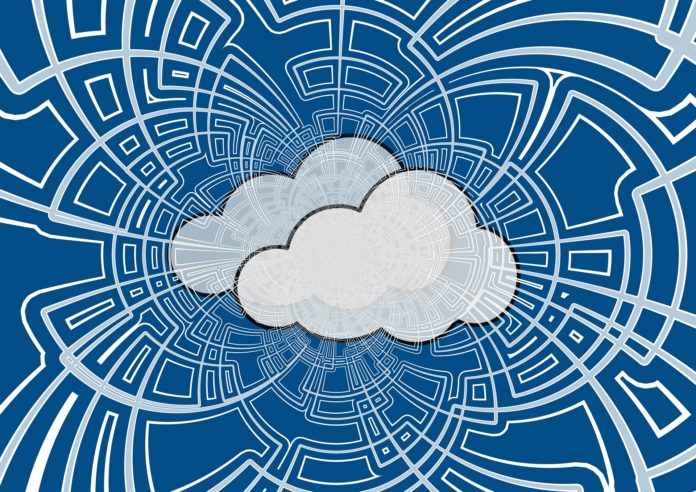 Top Hybrid Cloud Trends & Growth 2021 | Datamation