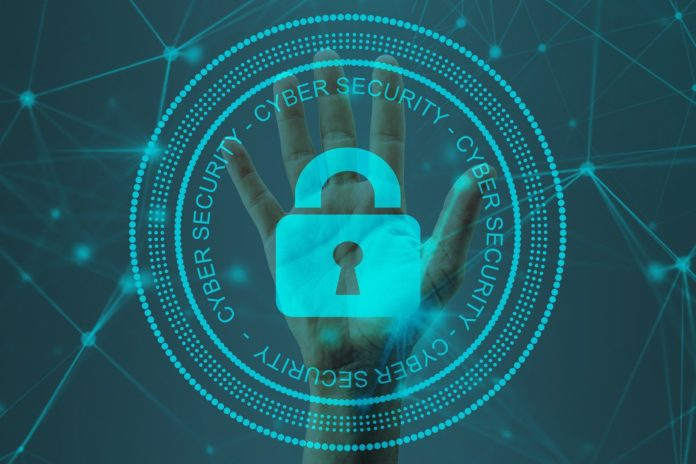 Top Emerging Cybersecurity Trends in 2021 | Datamation