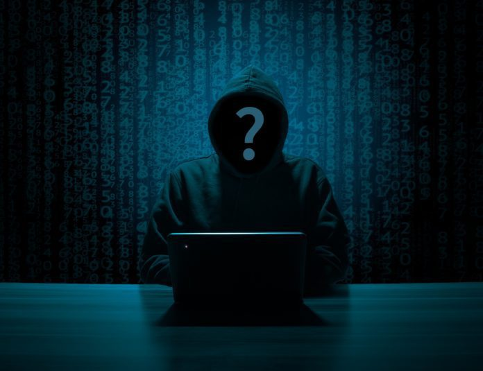 Top 10 Cybersecurity Threats & Attacks 2021 | Datamation