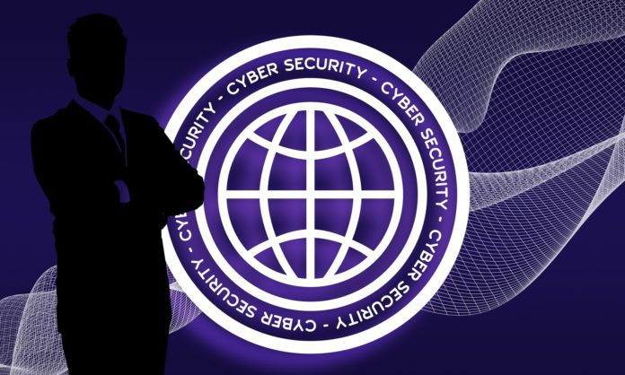10 Best Practices for Cyber Attack Prevention 2021 | Datamation