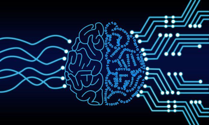 Artificial Intelligence (AI) vs. Machine Learning (ML)   Datamation