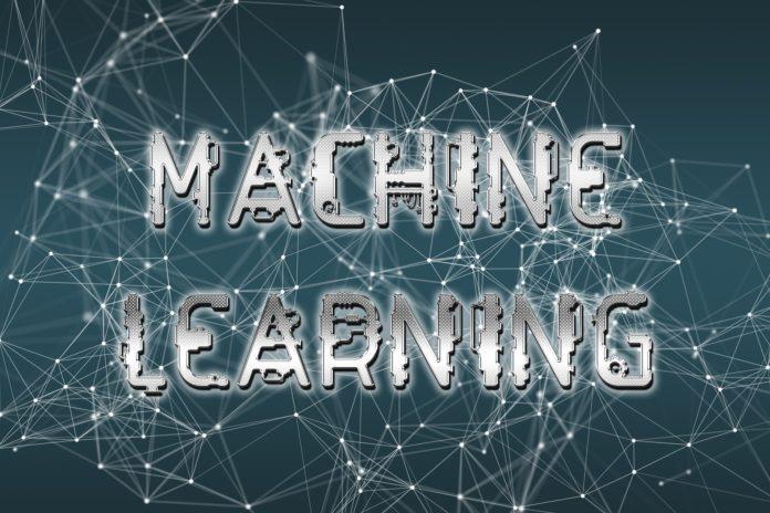 Machine Learning Market Analysis & Forecast 2021 | Datamation